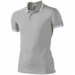 louis-polo-shirt