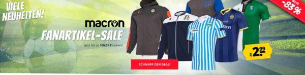 macron-sportartikel-sale-banner