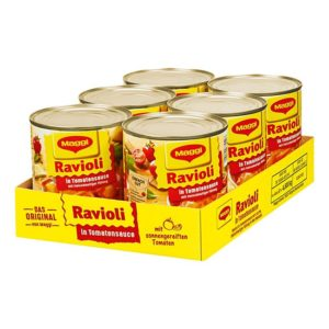 maggi-ravioli