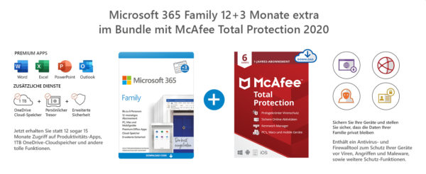 microsoft-365-family-abonnement-mcafee-total-protection-abonnement