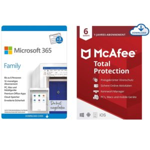 microsoft-365-family-abonnement-mcafee-total-protection-abonnement1
