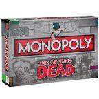 monopoly-the-walking-dead