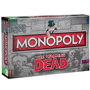 monopoly-the-walking-dead