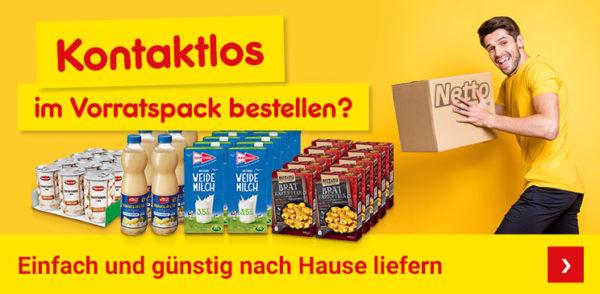 netto-marken-discounter-vorratspack-banner