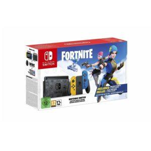 nintendo-switch-fortnite-edition-konsole