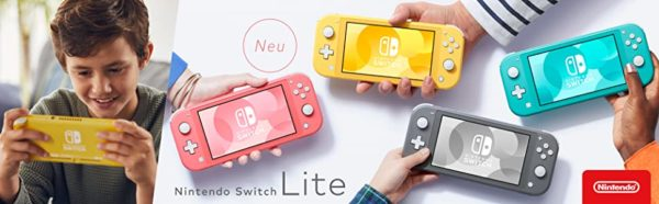 nintendo-switch-lite-banner