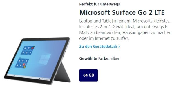 o2-free-unlimited-max-microsoft-surface-lte