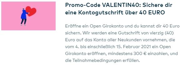 openbank-valentinstag-aktion