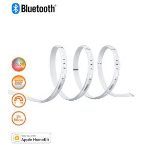osram-smart-and-plug-led-band1