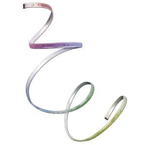 osram-smart-and-plug-led-band2