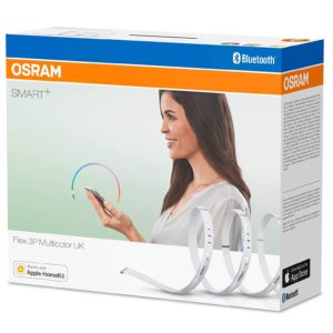 osram-smart-and-plug-led-band3