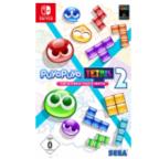 puyo-tetris-2-nintendo-switch_7799