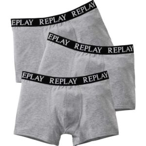 replay-boxershorts-grau