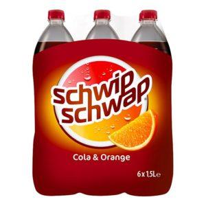 schwipp-schwapp-flaschen