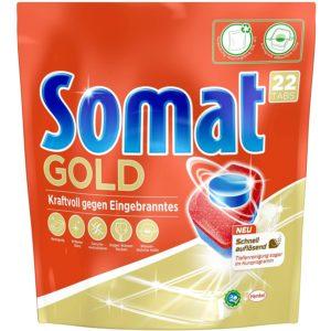 somat-gold-spuelmaschinentabs