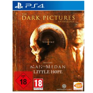the-dark-pictures-anthology-playstation-4-spiel