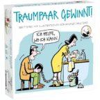 traumpaar-gewinnt-brettspiel