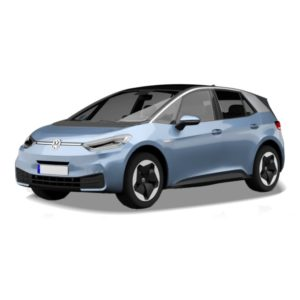 volkswagen-id-3-pure-performance-auto