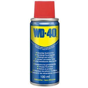 wd-40-classic1