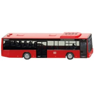 wiking-control-87-man-lion-city-bus-rtr-7426