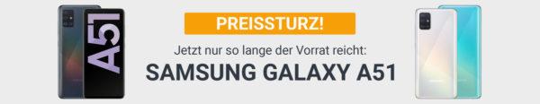 winsim-preissturz-samsung-galaxy-a51-tarif-banner