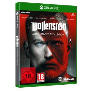 wolfenstein-altenativwelt-kollektion-xbox-one