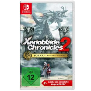 xenoblade-chronicles-2
