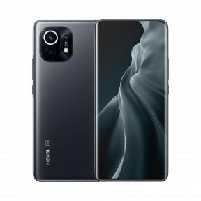 xiaomi-mi-11-smartphone-black