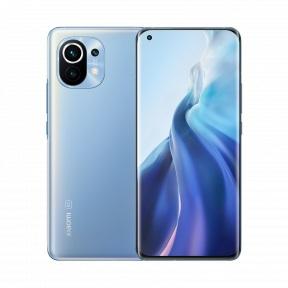 xiaomi-mi-11-smartphone