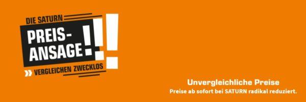 saturn-preisansage-banner