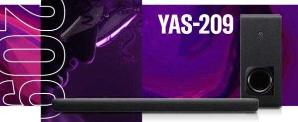 yamaha-yas-209-soundbar-banner