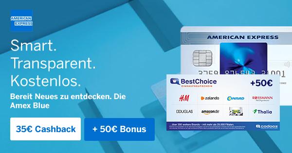 american_express_blue_card_cashback_bonus_banner