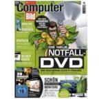 computer-bild-mit-dvd-zeitschrift