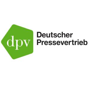 deutscher_pressevertrieb_dpv