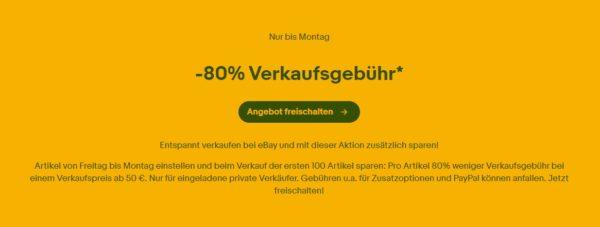ebay_verkaufsaktion_80_prozent_sparen
