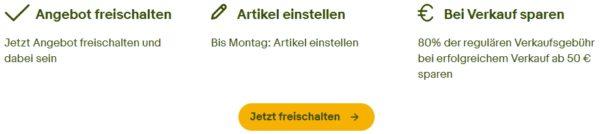 ebay_verkaufsaktion_jetzt_freischalten
