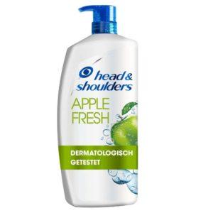 head_and_shoulders_apple_fresh_shampoo