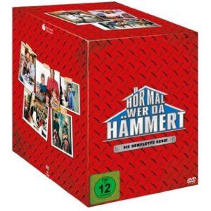 hoer_mal_wer_da_haemmert_dvd_komplettbox
