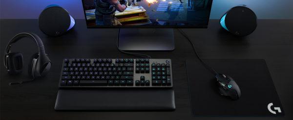 logitech-desktop-pc-banner