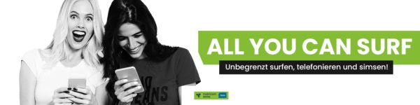 modeo-all-you-can-banner