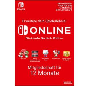 nintendo_switch_online_12_monate
