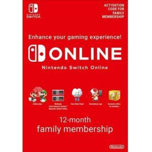 nintendwo_switch_online_mitgliedschaft_12_monate_familie