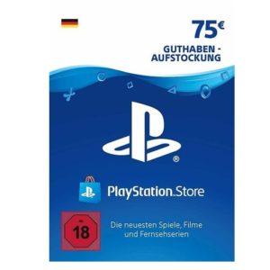 playstation_network_guthaben_75_euro