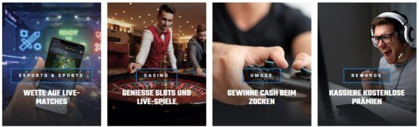 unikrn-esports-sports-casino-umode-rewards-bilder