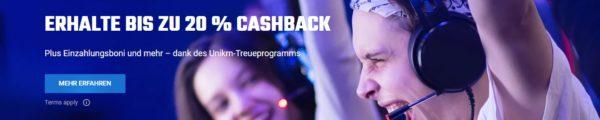 unikrn-sportwetten-20-prozent-cashback-banner