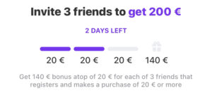 vivid-invite-3-friends-to-get-200-euros