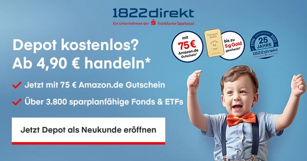 1822direkt_depot_bonusdeal_juli_2021_banner