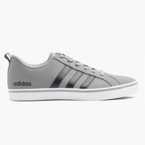 adidas_sneaker_va_peace