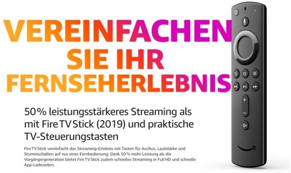 amazon_fire_tv_stick_fernbedienung_2020_banner