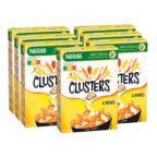 neste-clusters-almonds